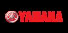 Logo Yamaha- La centrale du 2 roues