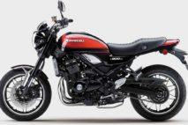 Kawasaki moteur - La centrale du 2 roues